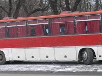 Одесса. Ikarus 250 126-76HI