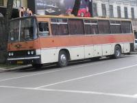 Одесса. Ikarus 250 BH1097AA