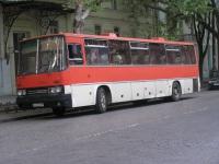 Одесса. Ikarus 250 BH5236BE