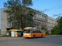 Петрозаводск. ВЗТМ-5284 №329