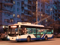 Санкт-Петербург. ВМЗ-5298.01 №6843