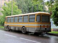 Москва. ЛиАЗ-677М 0062ССУ