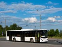 Санкт-Петербург. Volgabus-5270.05 м037не