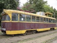 РВЗ-6М №ВС-1 297