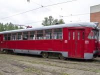 Витебск. РВЗ-6М2 №418
