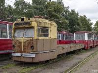 Витебск. МТВ-82 №Г-1