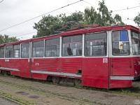 Витебск. 71-605А (КТМ-5А) №399