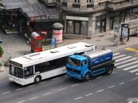 Белград. МАЗ-103 (Бик) BG 274-BC