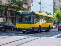 Белград. Mercedes O345 Conecto BG 675-ĆY