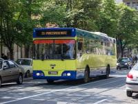 Белград. FAP A-537 BG 473-ČM