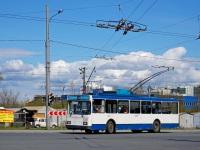 Санкт-Петербург. ВМЗ-5298-20 №5287