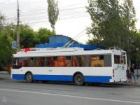 Волгоград. ТролЗа-5275.03 №4634