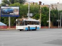 Волгоград. ТролЗа-5275.05 №4614