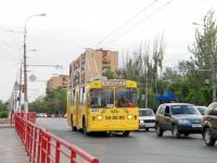 Волгоград. ЗиУ-682 (ВЗТМ) №4595