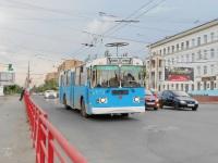 Волгоград. ЗиУ-682Г-016 (012) №4575