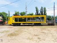 Волгоград. ТК-28Б №РТ-17