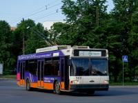 Петрозаводск. ПТ-6231 №368