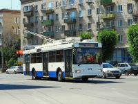 Волгоград. ТролЗа-5275.03 №1278
