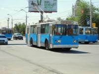Волгоград. ЗиУ-682 (ВЗСМ) №1090