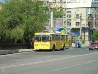 Волгоград. ЗиУ-682В-012 (ЗиУ-682В0А) №1171