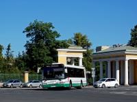 Санкт-Петербург. ЛиАЗ-5292.60 в810су