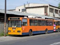 Белград. АКСМ-201 №127