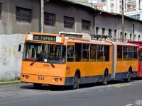 Белград. ТролЗа-62052 №155