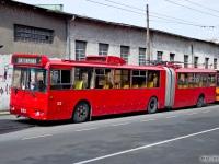 Белград. ТролЗа-62052 №163