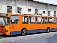 Белград. АКСМ-201 №125