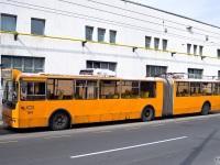 Белград. ТролЗа-62052 №164