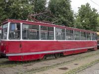 Витебск. 71-605А (КТМ-5А) №398