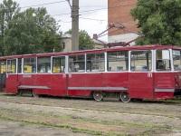 Витебск. 71-605А (КТМ-5А) №396