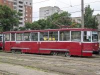 Витебск. 71-605А (КТМ-5А) №392