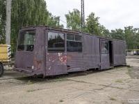 Витебск. 71-605 (КТМ-5) №326