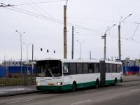 Санкт-Петербург. ЛиАЗ-6212.00 ве689
