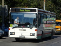 Таганрог. Mercedes O407 т180ох