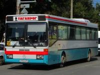 Таганрог. Mercedes-Benz O407 с012ом