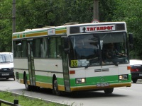 Таганрог. Mercedes O407 х734те