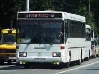 Таганрог. Mercedes O407 х730те