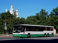 Санкт-Петербург. Волжанин-6270.00 ам660