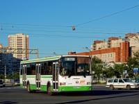 Санкт-Петербург. ЛиАЗ-5293.53 в236вн