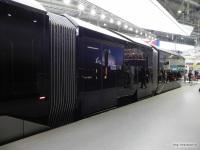 Екатеринбург. R1 (71-410) б/н