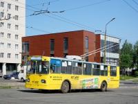 Петрозаводск. ЗиУ-682В-013 (ЗиУ-682В0В) №268
