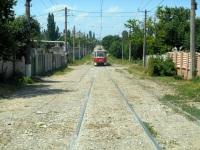 Николаев. 71-605 (КТМ-5) №1058