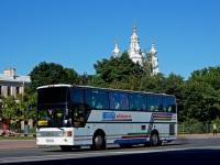 Санкт-Петербург. Van Hool T815 Acron к959рк
