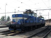 Брно. 210-008-9