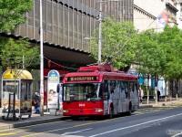 Белград. АКСМ-32100С №2043
