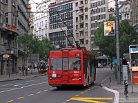 Белград. АКСМ-32100С №2044