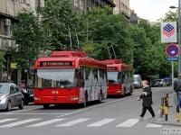 Белград. АКСМ-32100С №2016