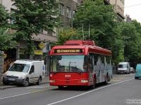 Белград. АКСМ-32100С №2024